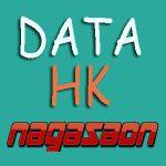 Data Hk 2022
